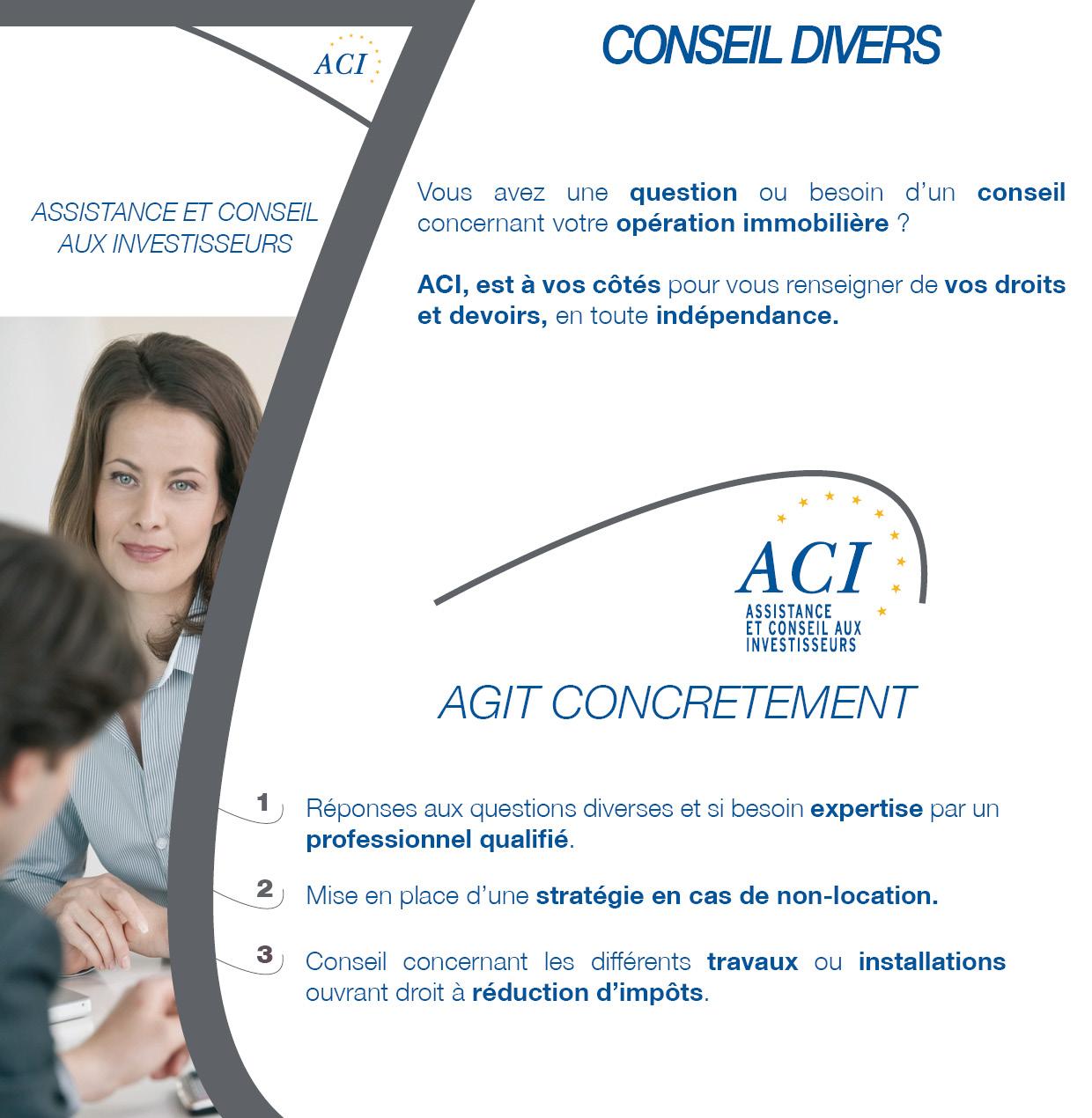 Conseil Divers_ACI_2016 copie